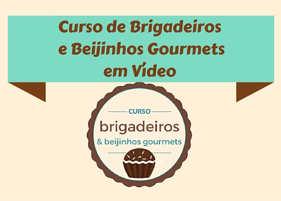 curso-bolos-decorados-1