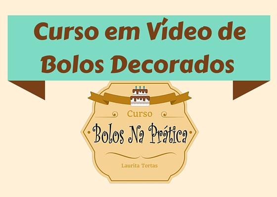 curso-bolos-decorados