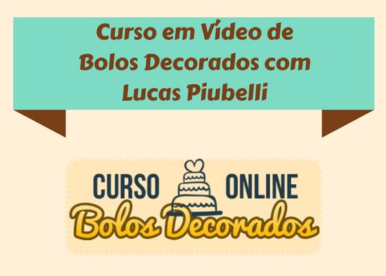 curso-de-bolos-lucas-piubelli-1