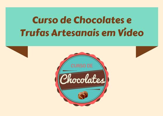 curso-de-chocolates-e-trufas-artesanais