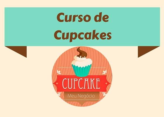 curso-de-cupcakes-1
