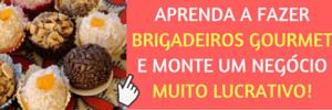 Banner curso de brigadeiros2